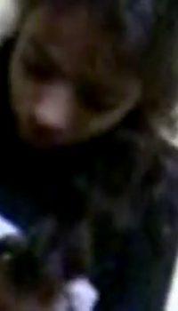 Morrita Follando Con EL Novio – Xvideos