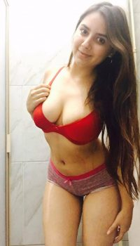 Pack Alejandra Chavira Flaca  290 Fotos + 3 Videos
