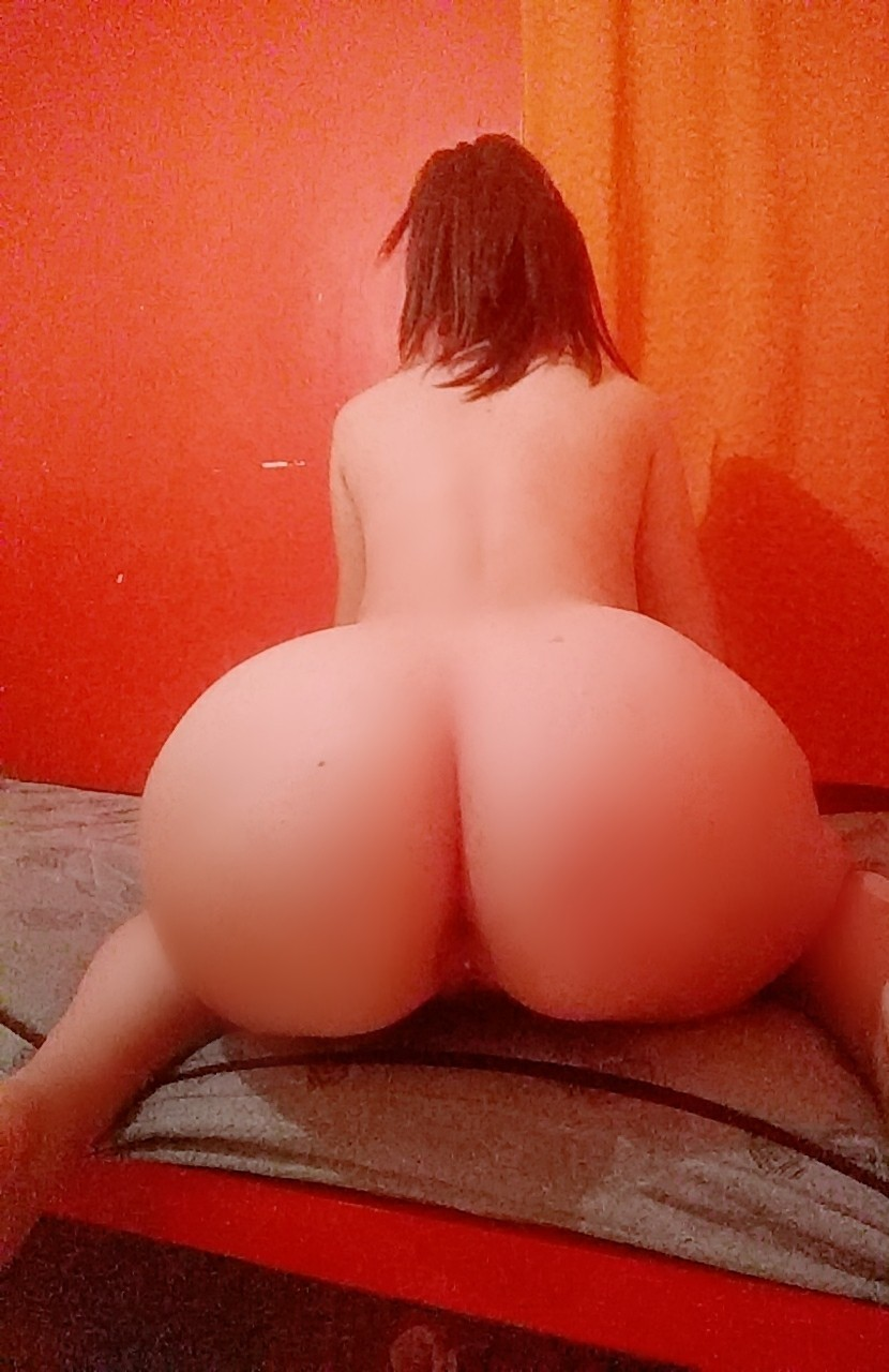 Pack De Belen Exquisita Culona + Video Masturbándose